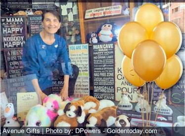 Avenue Gifts - Golden Colorado
