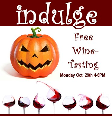 Indulge Bistro and Wine Bar - Golden CO