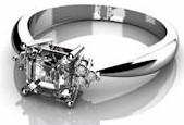 Creekside Jewelers - Golden CO