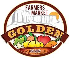 Farmers Market - Golden Colorado