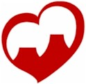 This image has an empty alt attribute; its file name is HeartAndSoulLogo-1.jpg